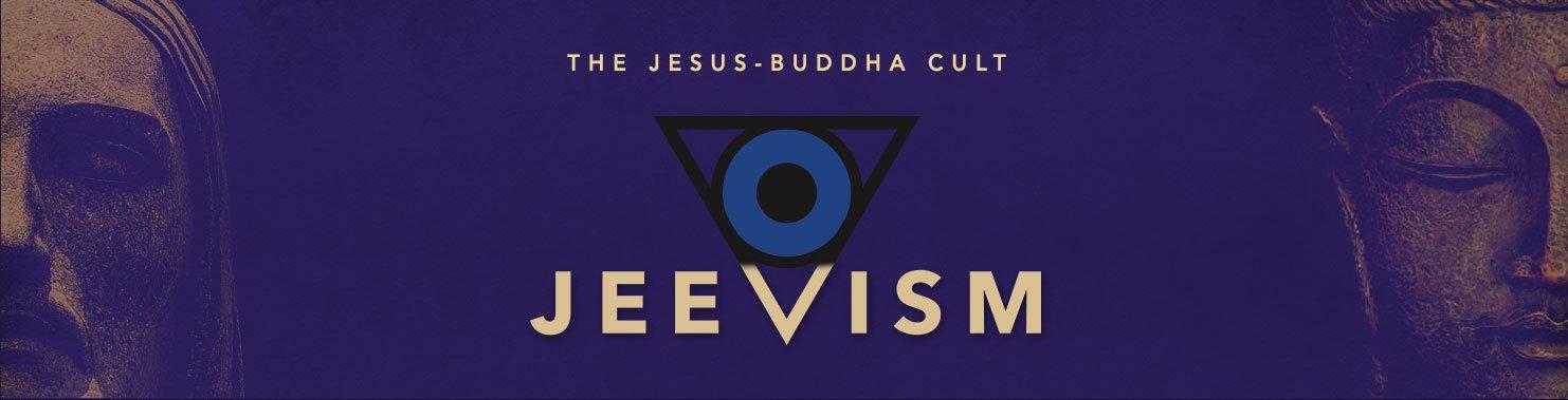 Jeevism-Header