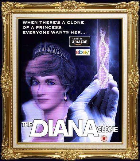 Jeevism-Home-Diana-Poster
