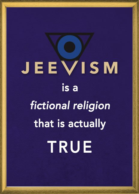 Jeevism-Home-Right-Gold-Frame