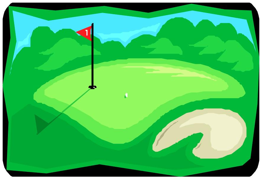 The-Happy-Golfer